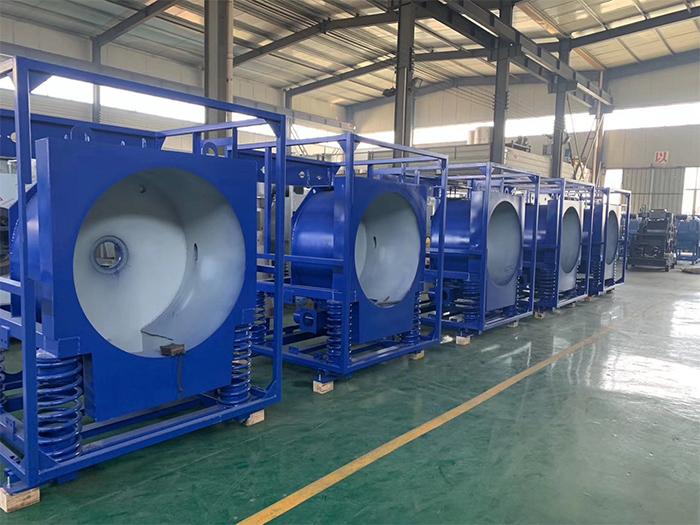 一般银川工业水洗机毛病以及修理办法