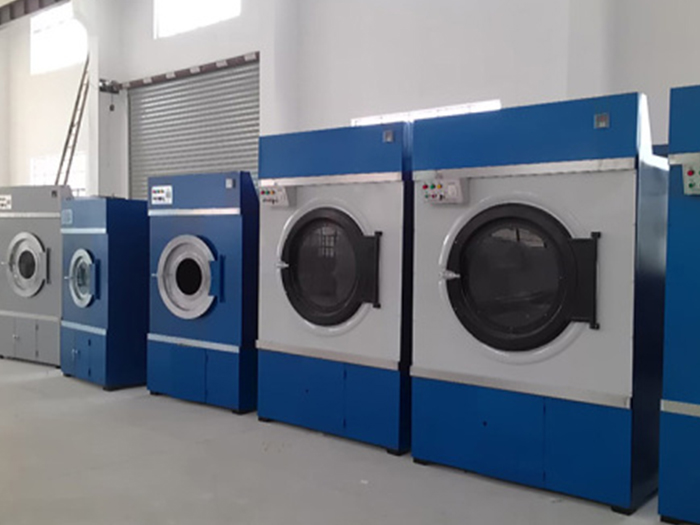 宁夏全封闭干洗机水洗和干洗的区别