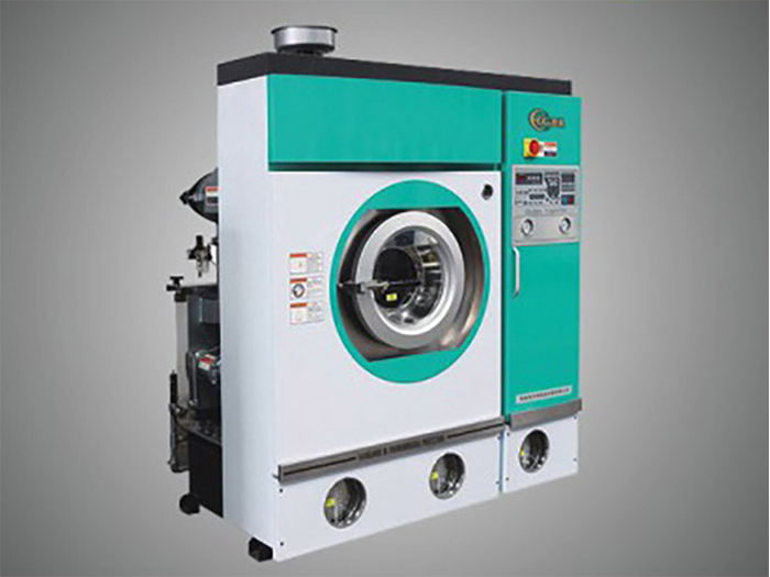 银川全自动洗涤脱水机冬天使用方法步骤