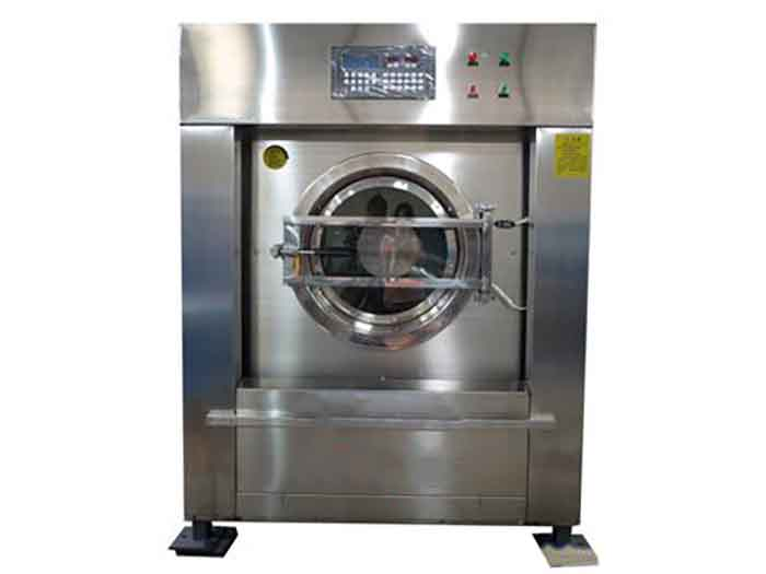 宁夏水洗机的保养和使用方法,很重要,一定要看哦!