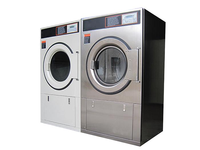 如何选配烘干机?银川烘干机厂家英博给您分析下!