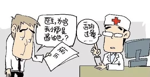 魔鬼训练?杭州一公司38人参加户外拓展训练,11人进了医院!