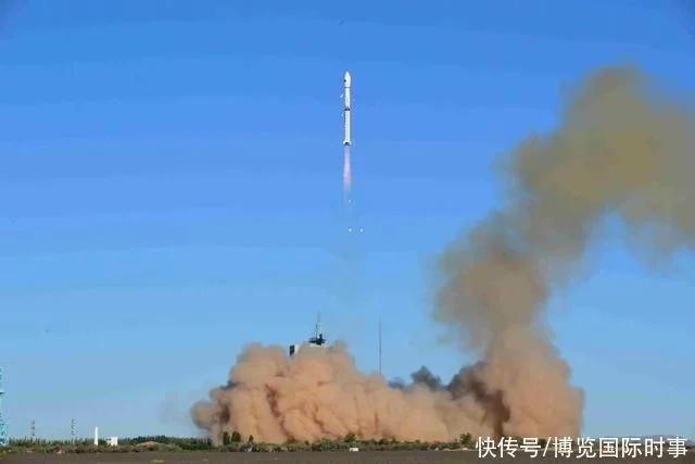 只要成功干扰北斗卫星,中国导弹将无力反抗原来我们都被误导了