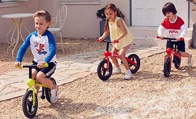 儿童体适能加盟,兰州儿童体适能,兰州少儿体适能