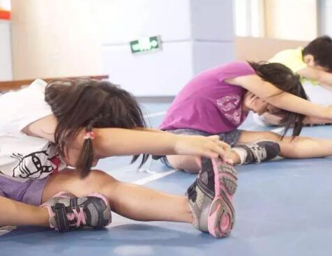 体适能训练作为一种训练模式,本身存在哪些价值