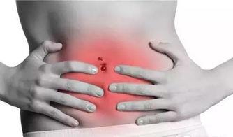 宫寒的女人有三个典型的症状
