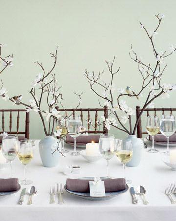 西安法餐宴会服务