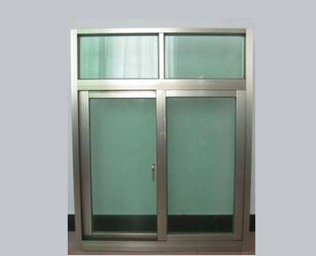 关于固定式防火窗的耐火等级及常用材质分享,一起来看看吧