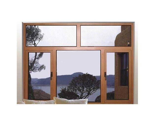 防火窗和耐火窗是同一种东西吗?
