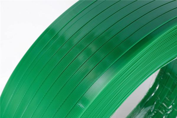 十堰打包带_十堰塑钢打包带_十堰绿色打包带