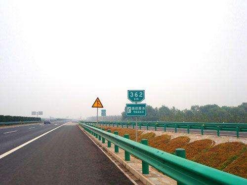 为什么公路绿化在当今如此受欢迎?