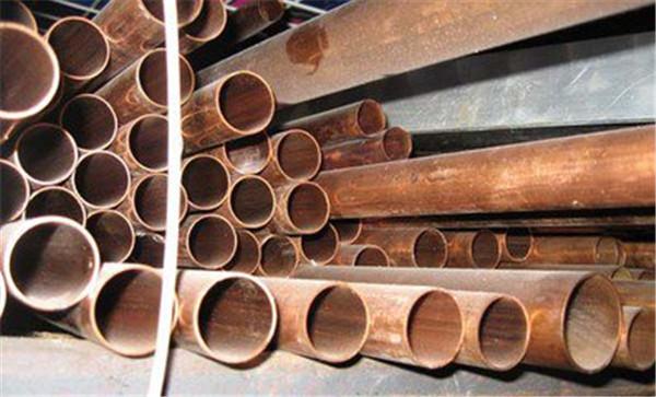 你知道銅排制作工藝嗎?快去收藏吧!