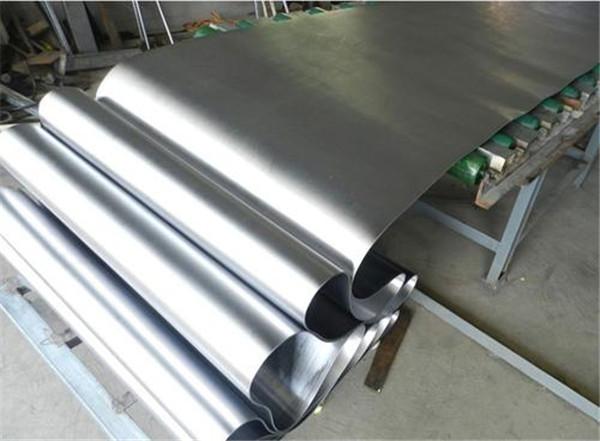 西安铝板零售
