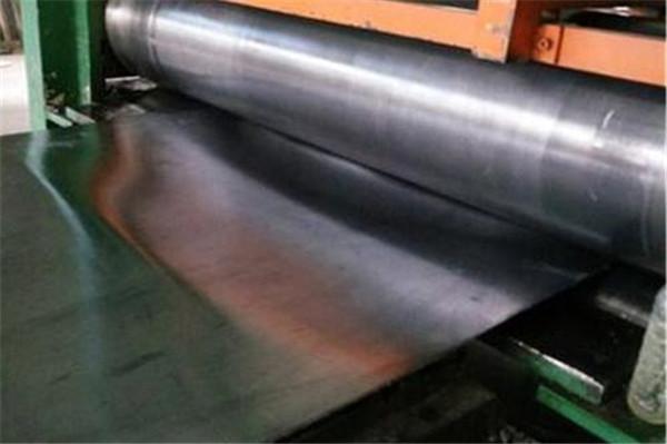西安铝板厂家