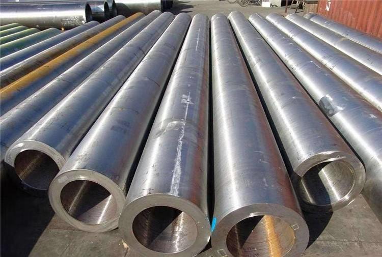 GB/T6479高壓化肥無縫鋼管