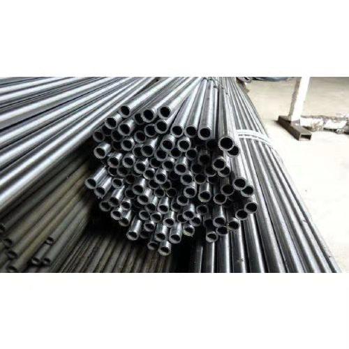 15CrMoG、12Cr1MoVG高壓合金無縫鋼管