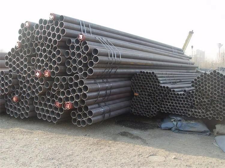 20G高壓鍋爐無縫鋼管