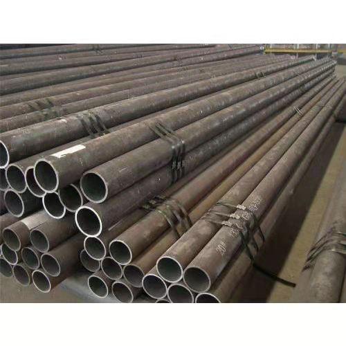 天津鋼管集團大無縫石油套管