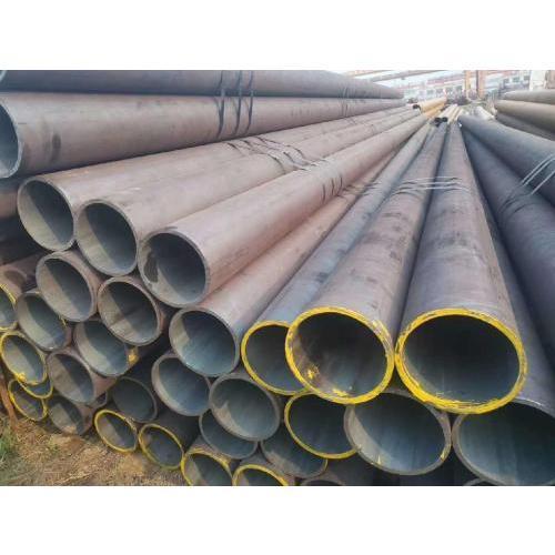 西安L245NL360管线钢无缝钢管,管线管
