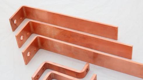 銅排的用途,怎樣根據電流來計算使用銅排規格?