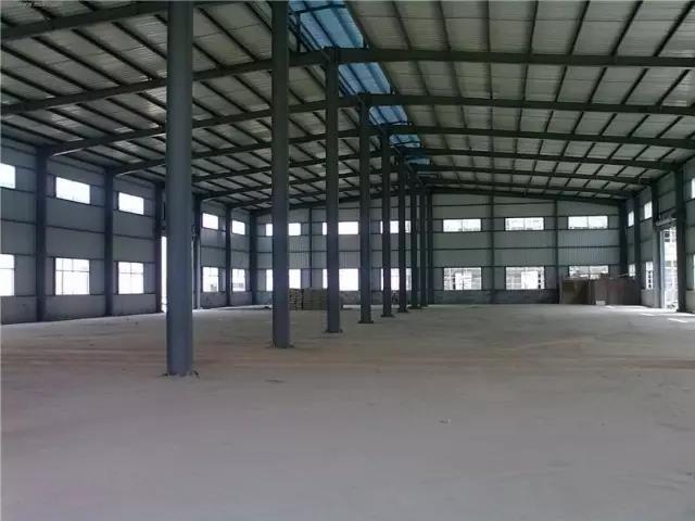 钢结构工程施工质量控制要点!
