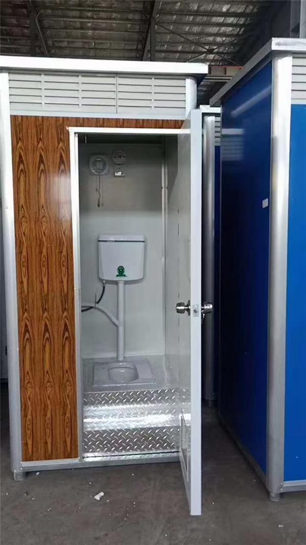 陕西卫生间厕所