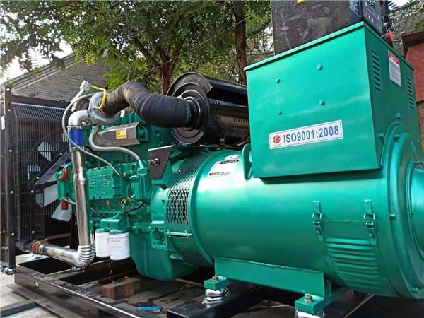 玉柴发电机组冷却液不循环应该如何解决呢?采用这5个小方法轻松解决