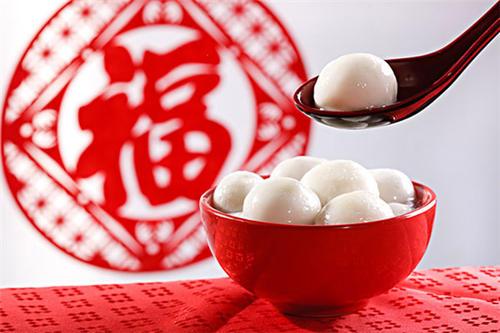 河南省文明办文明祥和平安过春节倡议书
