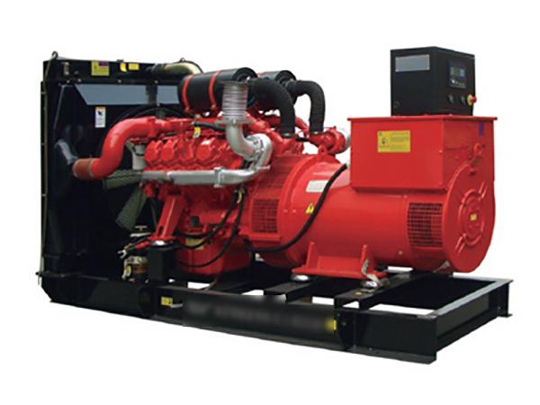 如何定期对河南发电机进行保养,才能拥有更长的使用寿命。