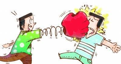 在校学生故意伤害他人案件