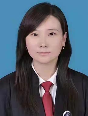 韩其杞-专职律师