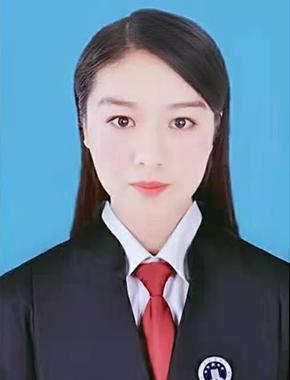 马烨-专职律师
