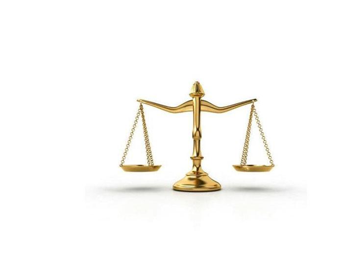 宁夏刑事辩护律师