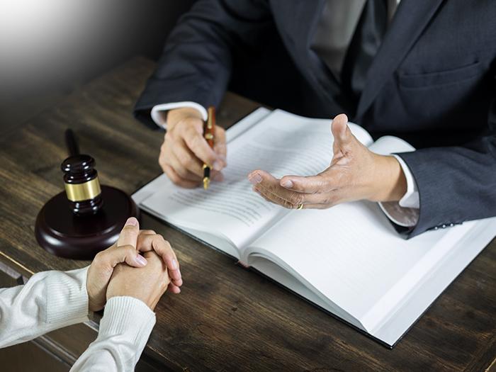 宁夏刑事辩护律师的魅力----合同诈骗案的辩护