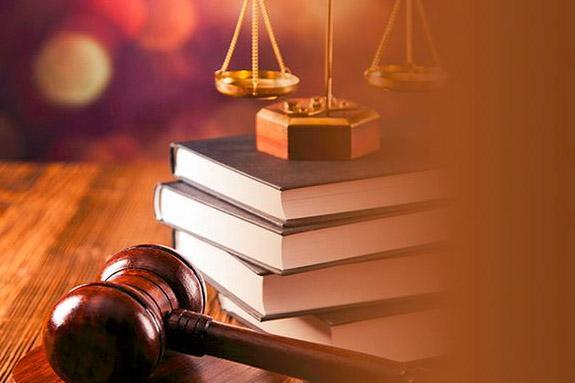 诉讼实务 | 宁夏刑事辩护中的律师的作用是什么?
