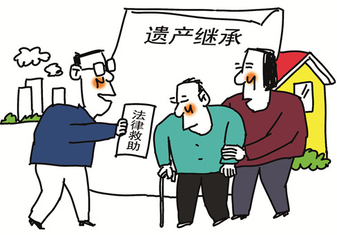 宁夏债权债务纠纷