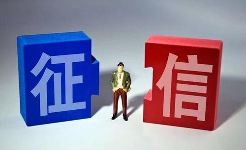 宁夏刑事辩护纠纷