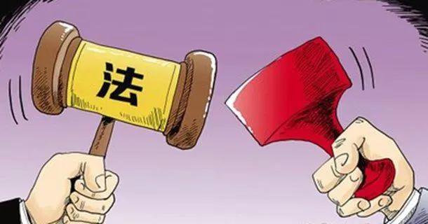 宁夏刑事诉讼律师是法律专 家