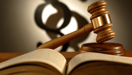 从事刑事业务有利于我们律师自身的风险防控