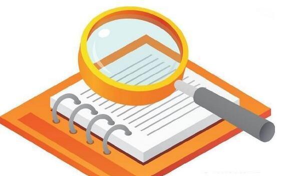 【每日法律小知识】品格证据在刑事诉讼中的运用