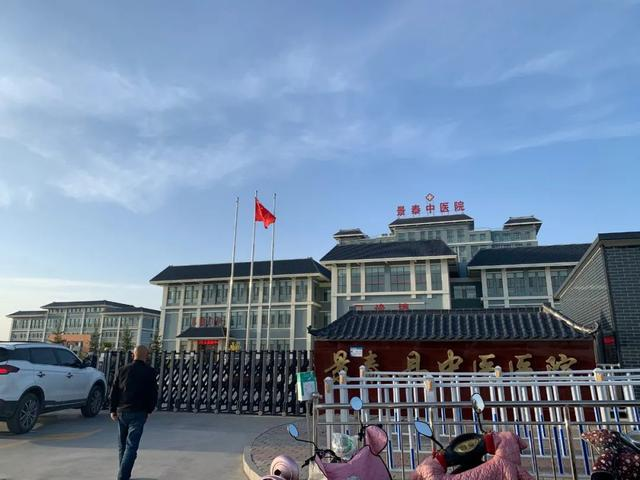 宁夏律师事务所