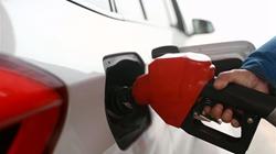 国际原油涨至两年高位 国内油价将迎年内第八次上调