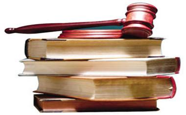 法律小知识 | 债务人欠账不还,去法院起诉的流程是什么?