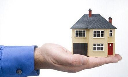购房后如果缺少购房发票会造成什么影响