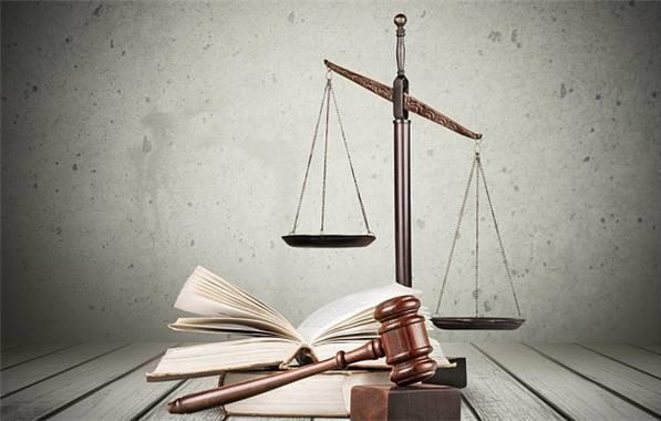 宁夏刑事辩护律师如何在死刑案件中捍卫死刑利益