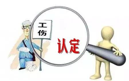 银川律师事务所