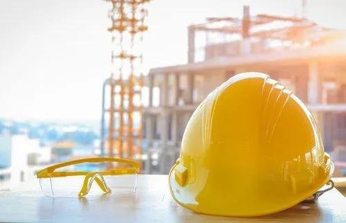 建筑劳务合同是否必须备案