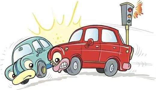 如果交通事故的责任不能确定怎么办