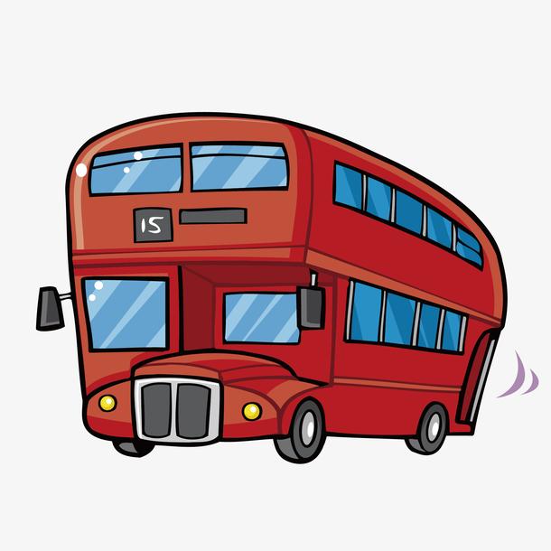 """""""公共汽车""""如果出了交通事故应该谁负责"""
