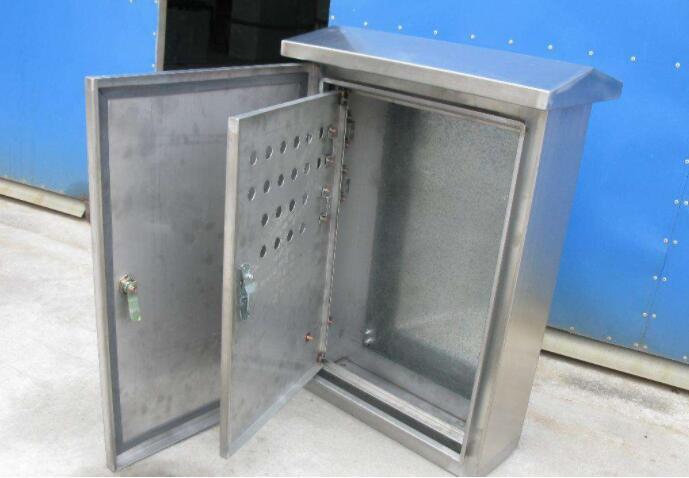 安装不锈钢配电箱不懂以下6点,将造成严重后果